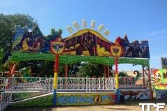 Lunapark-Dabki-4
