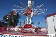 Lunapark-Dabki-7