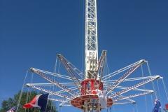 Lunapark-Dabki-8