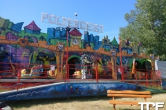 Lunapark-Dabki-9