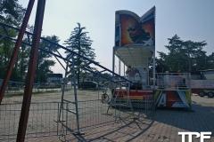 Lunapark-Dziwnow-10