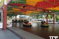 Lunapark-Dziwnow-11