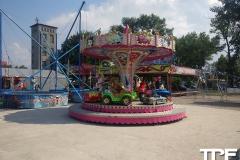 Lunapark-Dziwnow-3