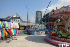 Lunapark-Dziwnow-4