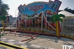 Lunapark-Dziwnow-6