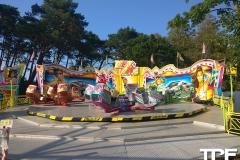 Lunapark-Dzwirzyno-12