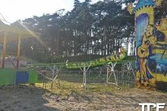 Lunapark-Dzwirzyno-16