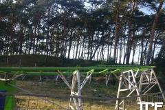 Lunapark-Dzwirzyno-17