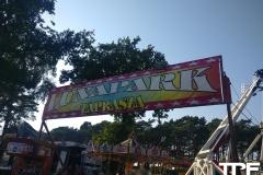 Lunapark-Dzwirzyno-2