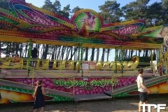 Lunapark-Dzwirzyno-21