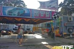 Lunapark-Dzwirzyno-25