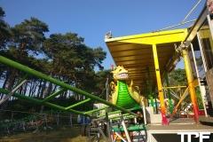 Lunapark-Dzwirzyno-26