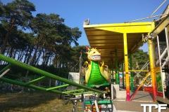 Lunapark-Dzwirzyno-29