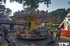 Lunapark-Dzwirzyno-3