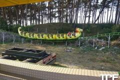 Lunapark-Dzwirzyno-31