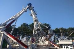 Lunapark-Dzwirzyno-4