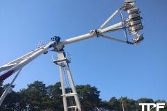Lunapark-Dzwirzyno-5