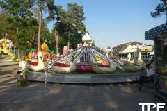 Lunapark-Dzwirzyno-7