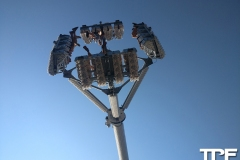 Lunapark-Dzwirzyno-8