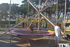 Lunapark-Dzwirzyno-9