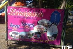 Lunapark-Felner-Mielno-1
