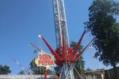 Lunapark-Felner-Mielno-13