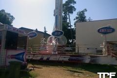 Lunapark-Felner-Mielno-15