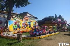 Lunapark-Felner-Mielno-16
