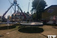 Lunapark-Felner-Mielno-17