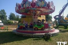 Lunapark-Felner-Mielno-18