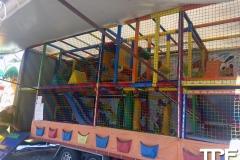 Lunapark-Felner-Mielno-2
