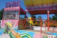Lunapark-Felner-Mielno-6