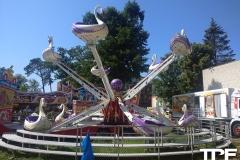 Lunapark-Felner-Mielno-7