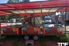 Lunapark-Felner-Mielno-8
