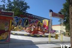 Lunapark-Felner-Mielno-9