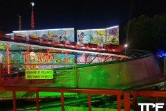 Lunapark-Fréjus-100