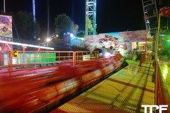 Lunapark-Fréjus-105