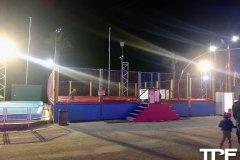 Lunapark-Fréjus-107