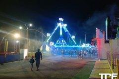 Lunapark-Fréjus-108