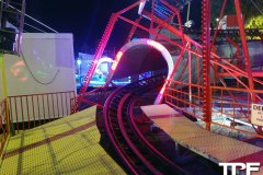 Lunapark-Fréjus-109