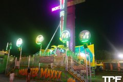 Lunapark-Fréjus-11