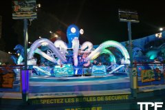 Lunapark-Fréjus-111