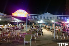 Lunapark-Fréjus-112