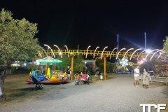 Lunapark-Fréjus-115