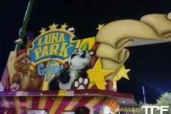 Lunapark-Fréjus-116