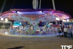 Lunapark-Fréjus-118