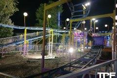Lunapark-Fréjus-119