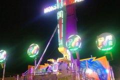 Lunapark-Fréjus-12