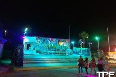 Lunapark-Fréjus-120