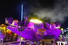Lunapark-Fréjus-124